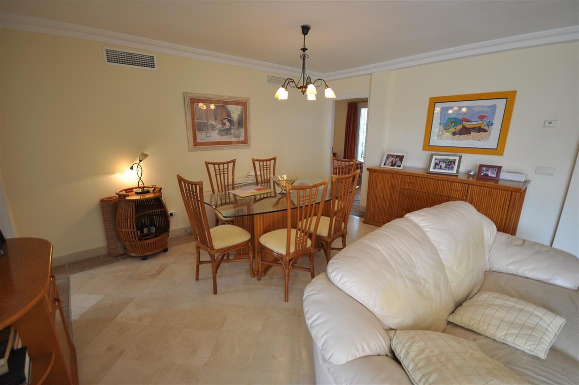 Apartment in Casares Playa MA2225113 13