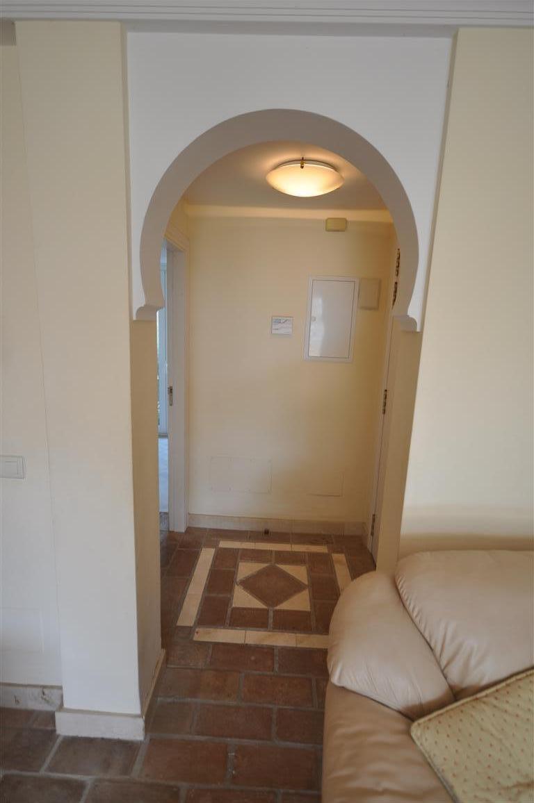 Apartment in Casares Playa MA2225113 14