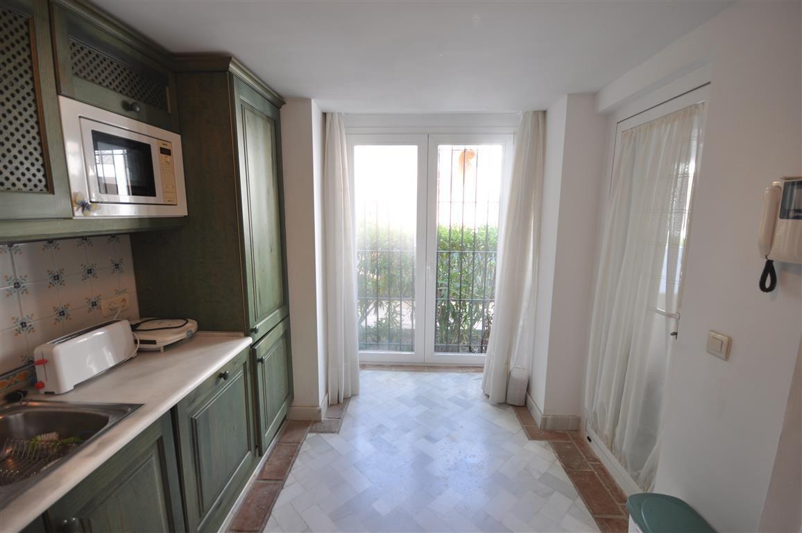Apartment in Casares Playa MA2225113 18