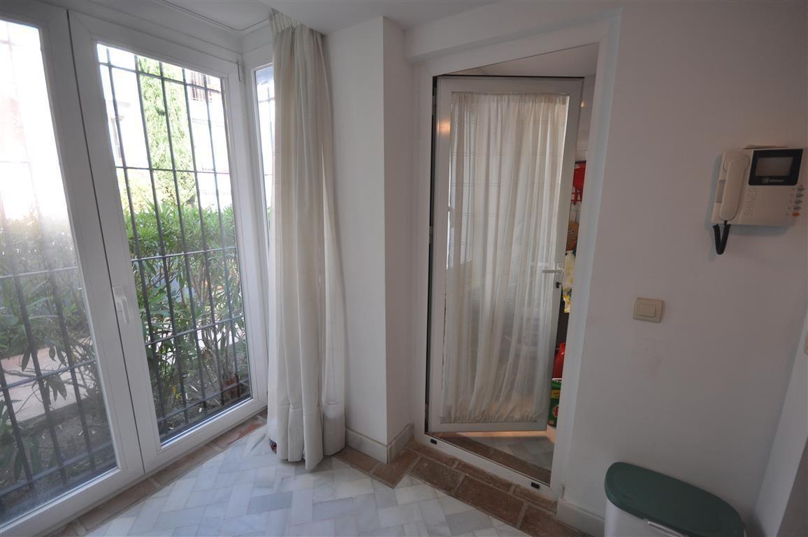 Apartment in Casares Playa MA2225113 19