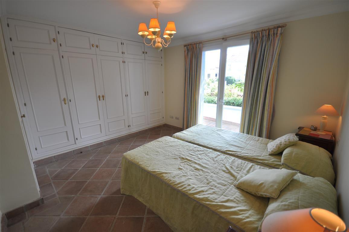 Apartment in Casares Playa MA2225113 20