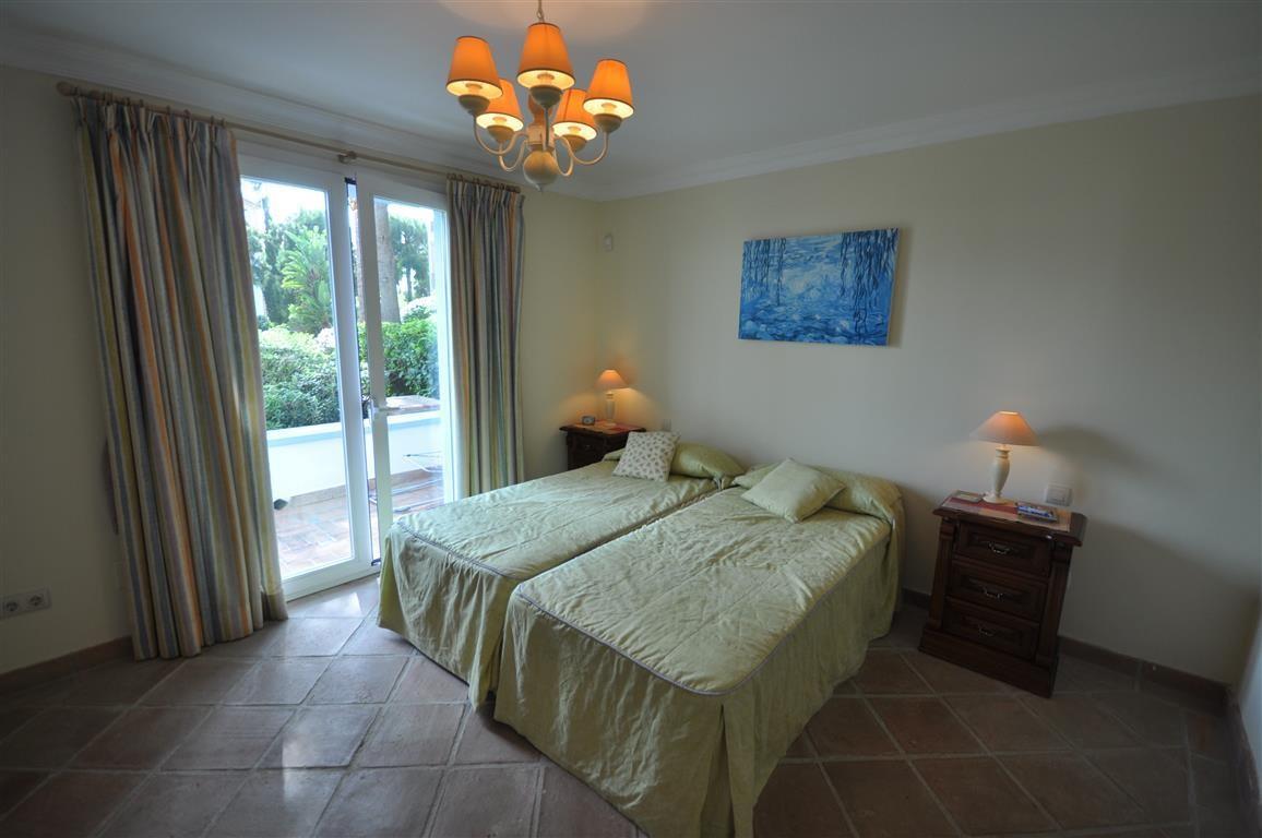 Apartment in Casares Playa MA2225113 21
