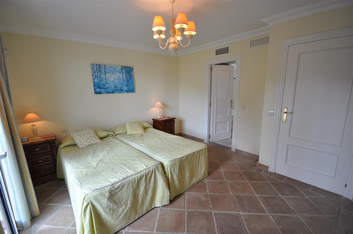Apartment in Casares Playa MA2225113 22
