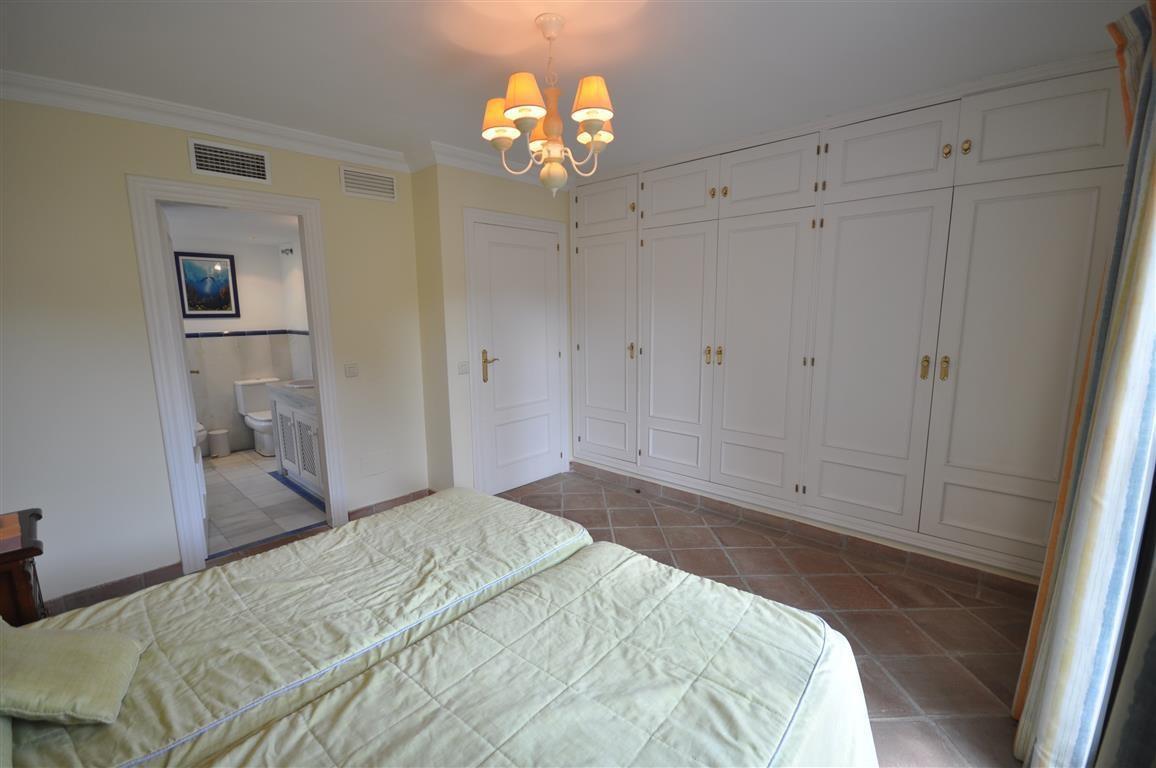 Apartment in Casares Playa MA2225113 23