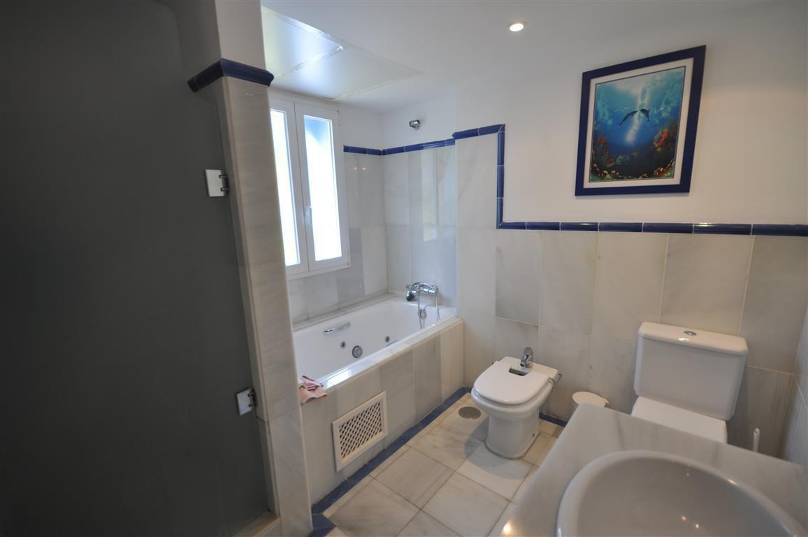 Apartment in Casares Playa MA2225113 24
