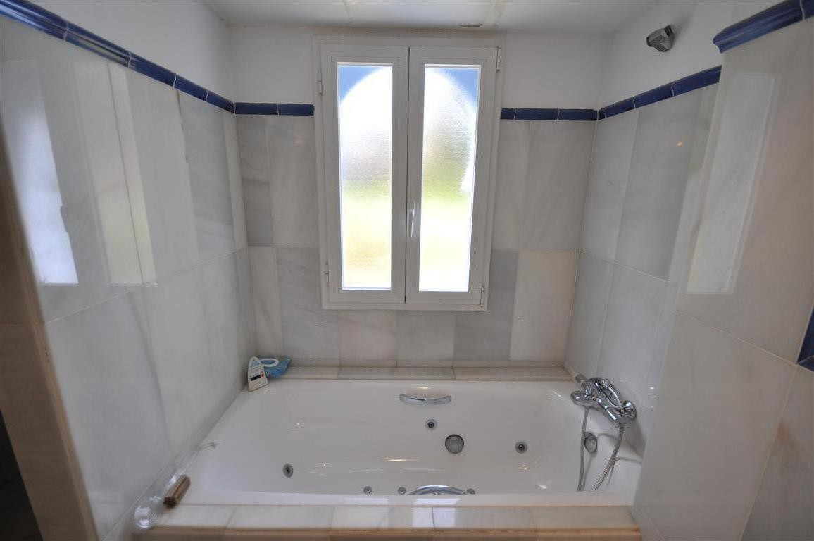 Apartment in Casares Playa MA2225113 26