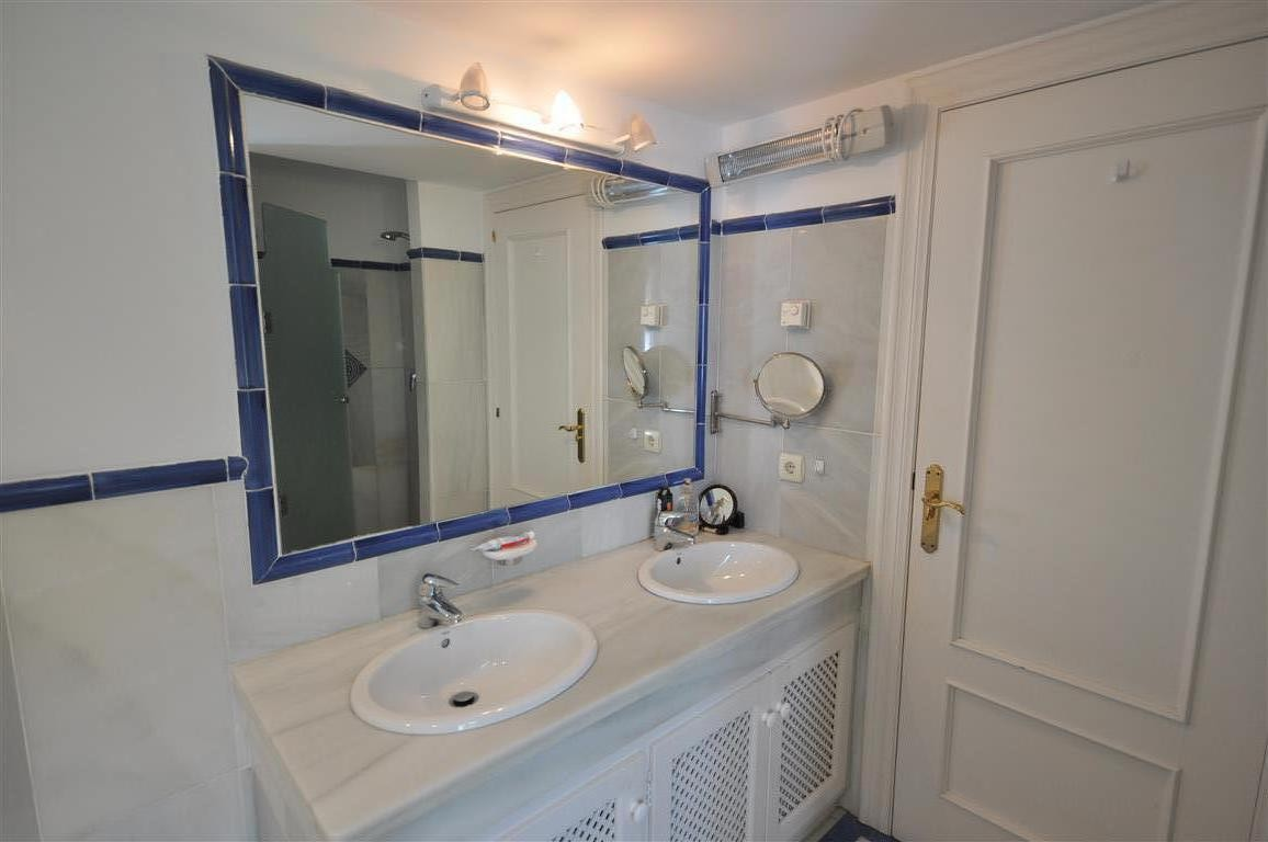 Apartment in Casares Playa MA2225113 27