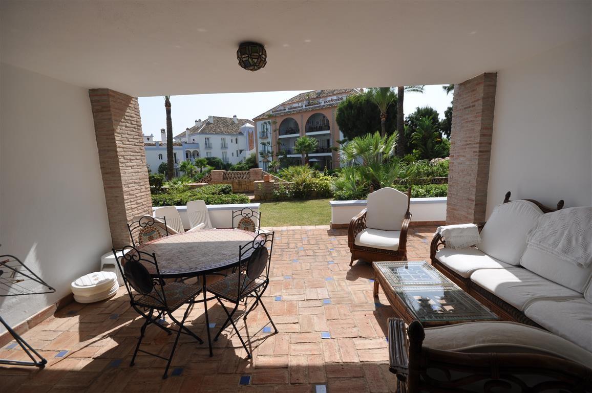 Apartment in Casares Playa MA2225113 3