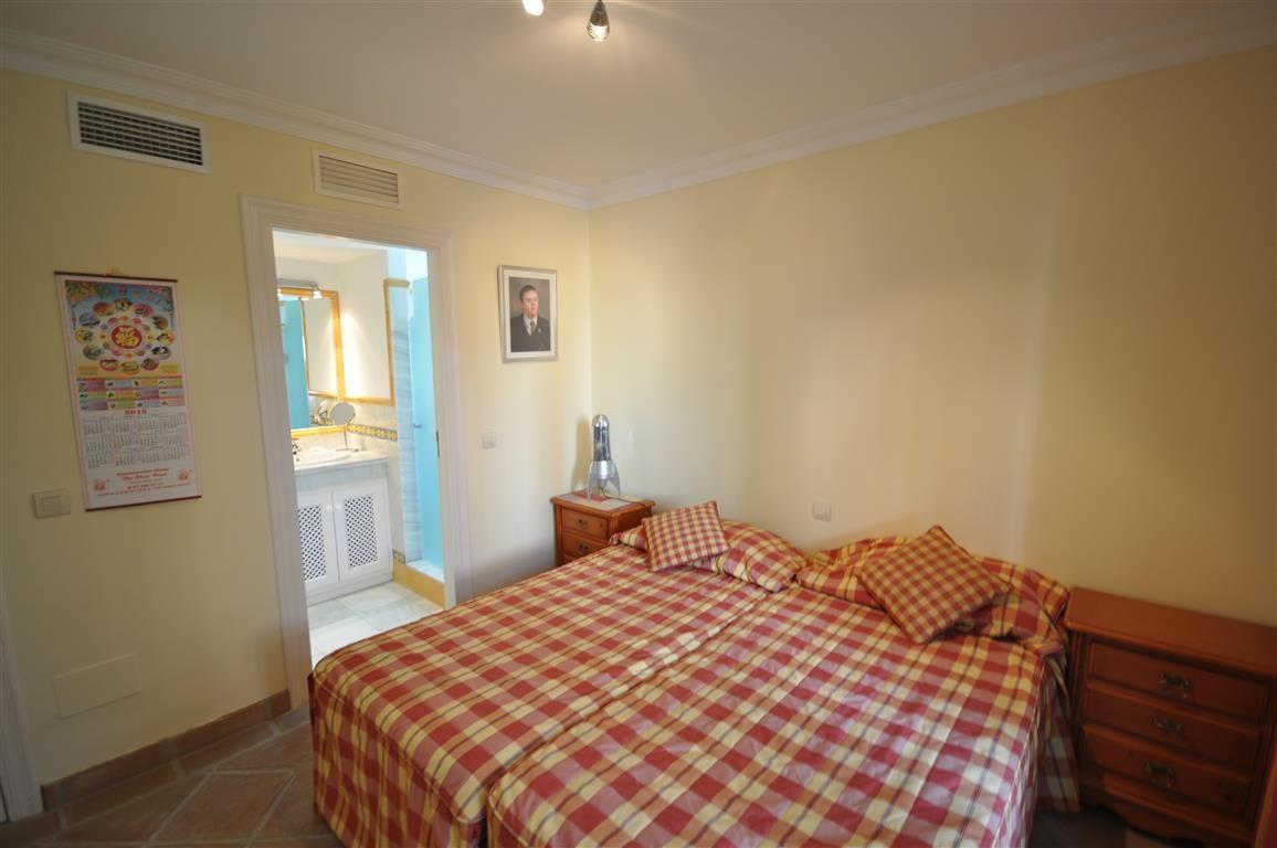 Apartment in Casares Playa MA2225113 30