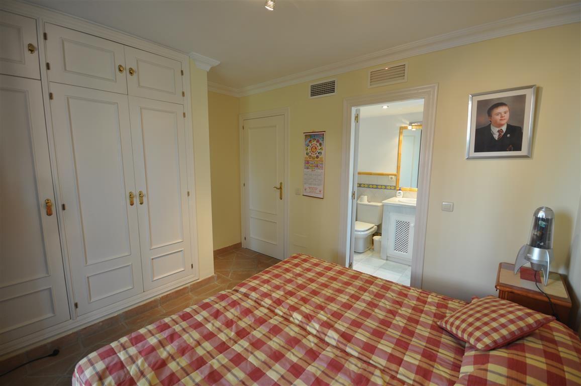 Apartment in Casares Playa MA2225113 31