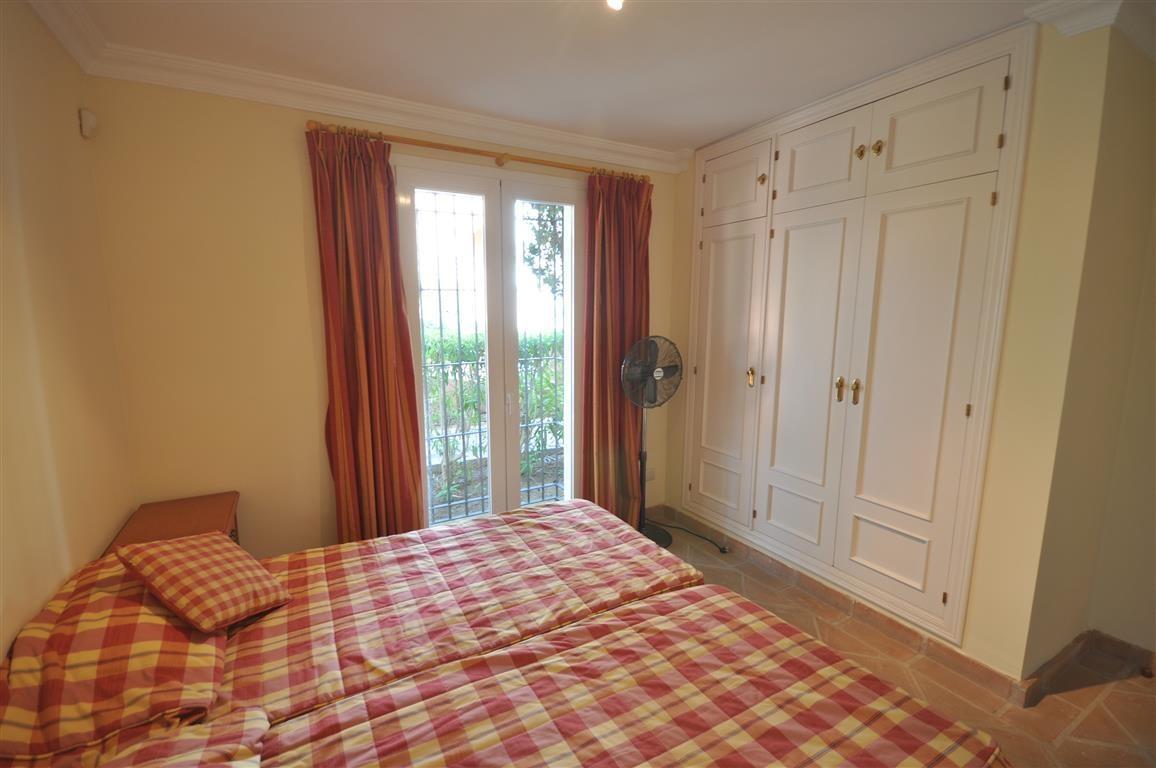 Apartment in Casares Playa MA2225113 32