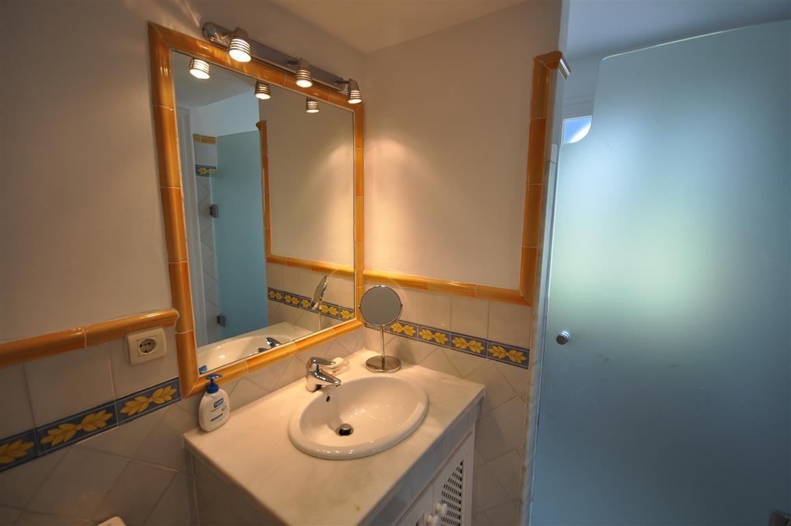 Apartment in Casares Playa MA2225113 34