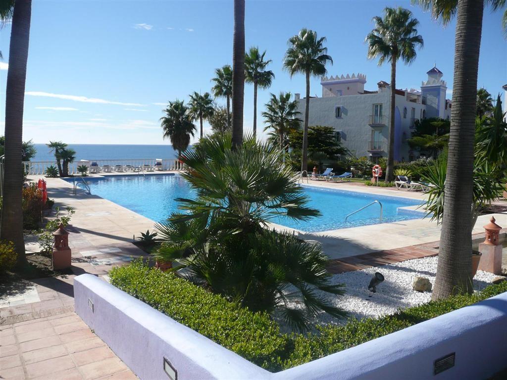 Apartment in Casares Playa MA2225113 36