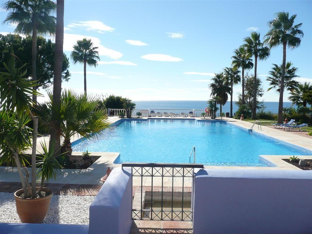 Apartment in Casares Playa MA2225113 37