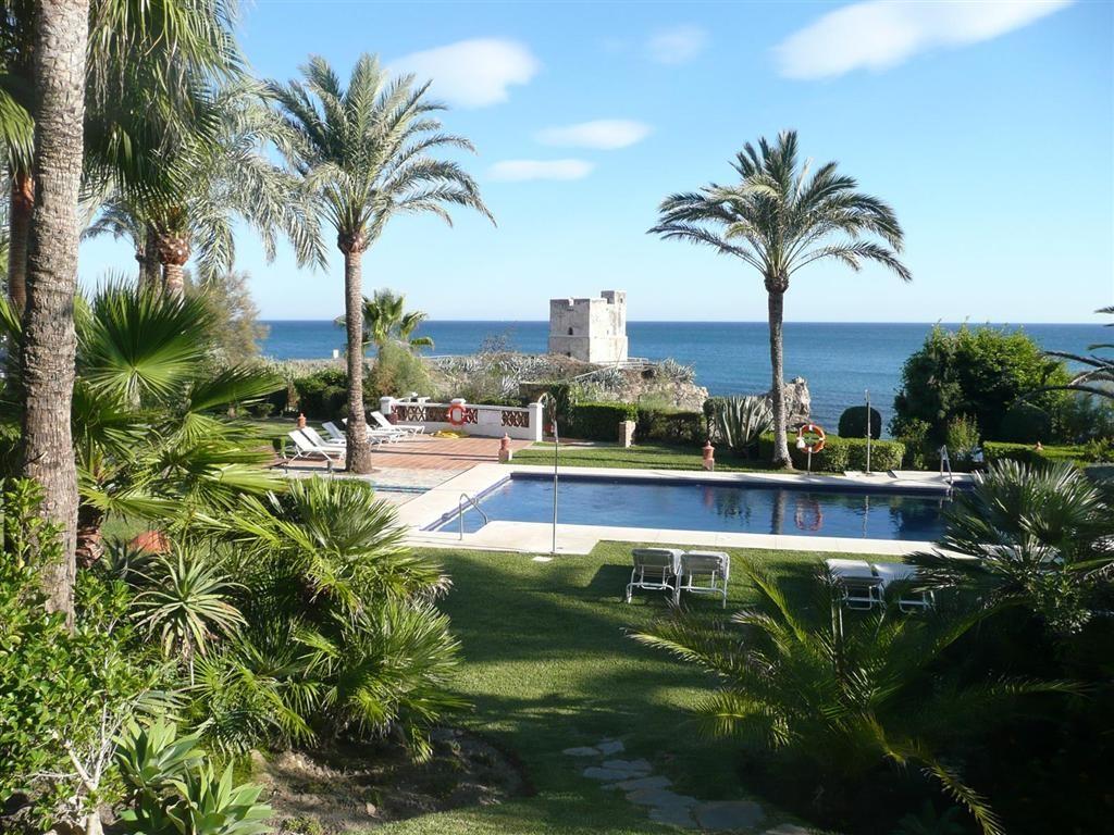 Apartment in Casares Playa MA2225113 40