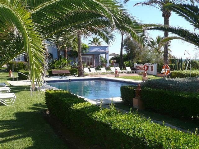 Apartment in Casares Playa MA2225113 41