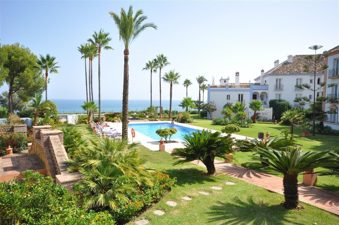 Apartment in Casares Playa MA2225113 42