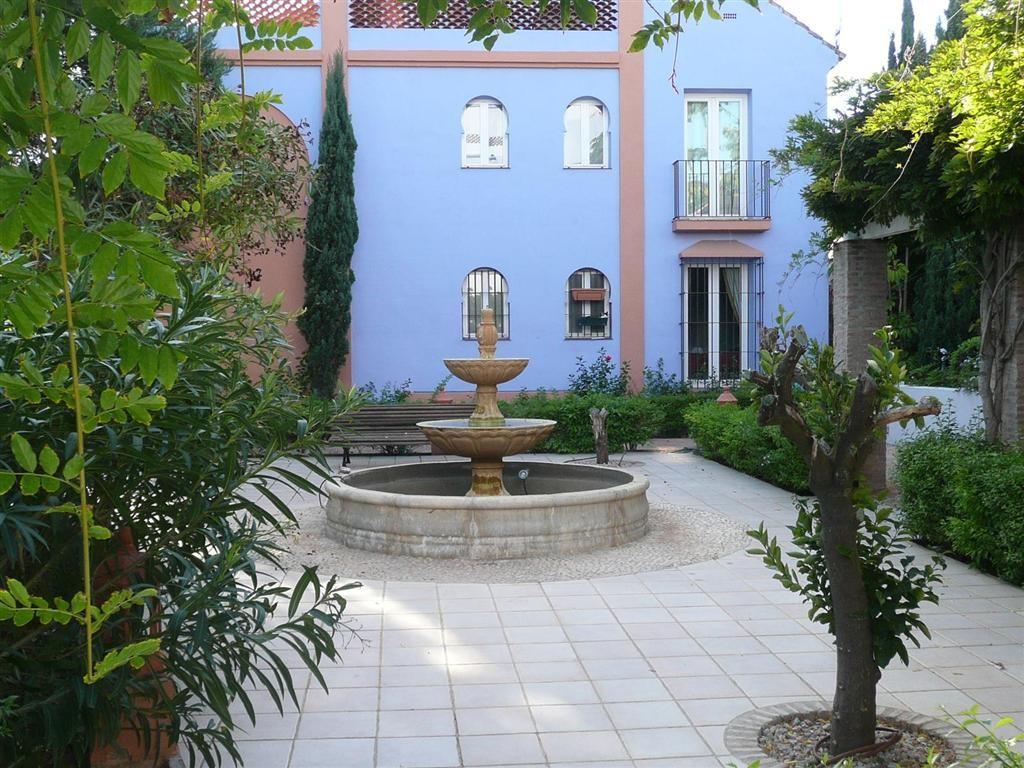 Apartment in Casares Playa MA2225113 43
