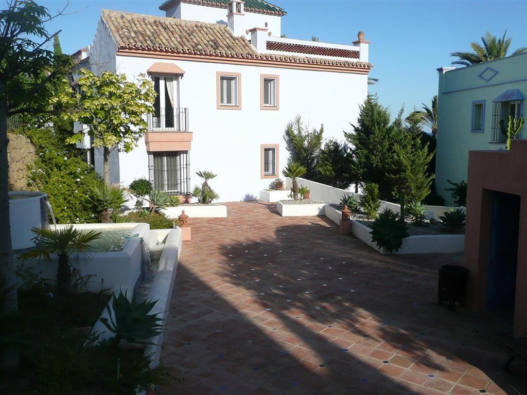 Apartment in Casares Playa MA2225113 44