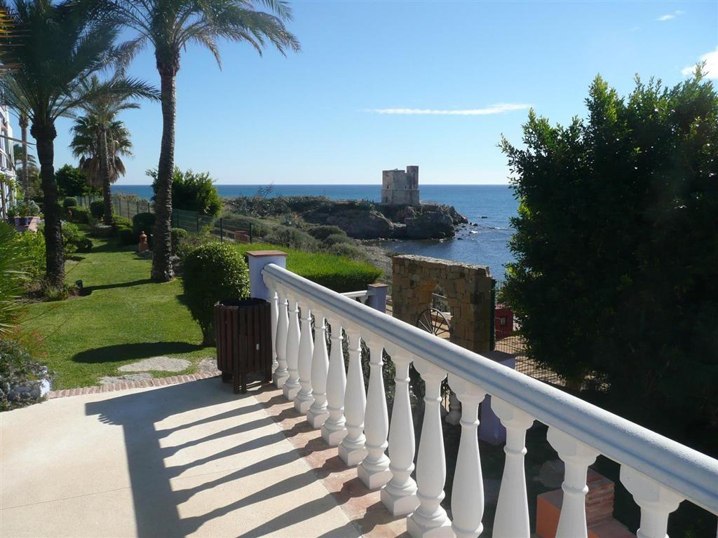 Apartment in Casares Playa MA2225113 45