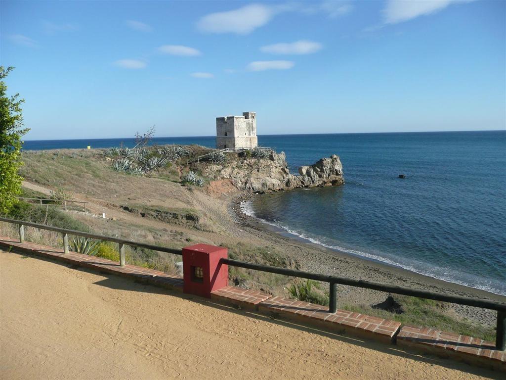 Apartment in Casares Playa MA2225113 46