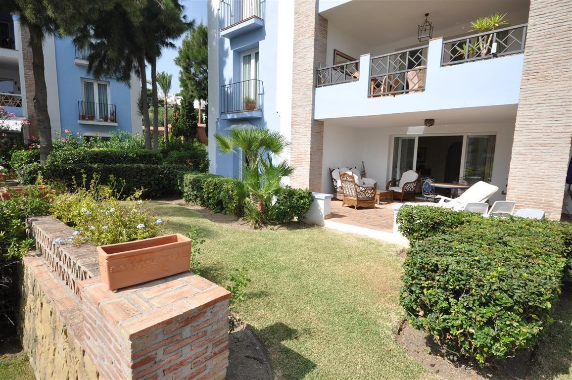 Apartment in Casares Playa MA2225113 5