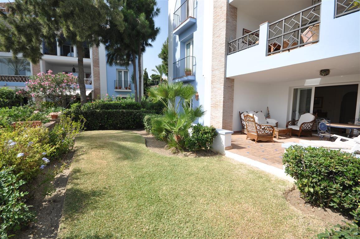 Apartment in Casares Playa MA2225113 6