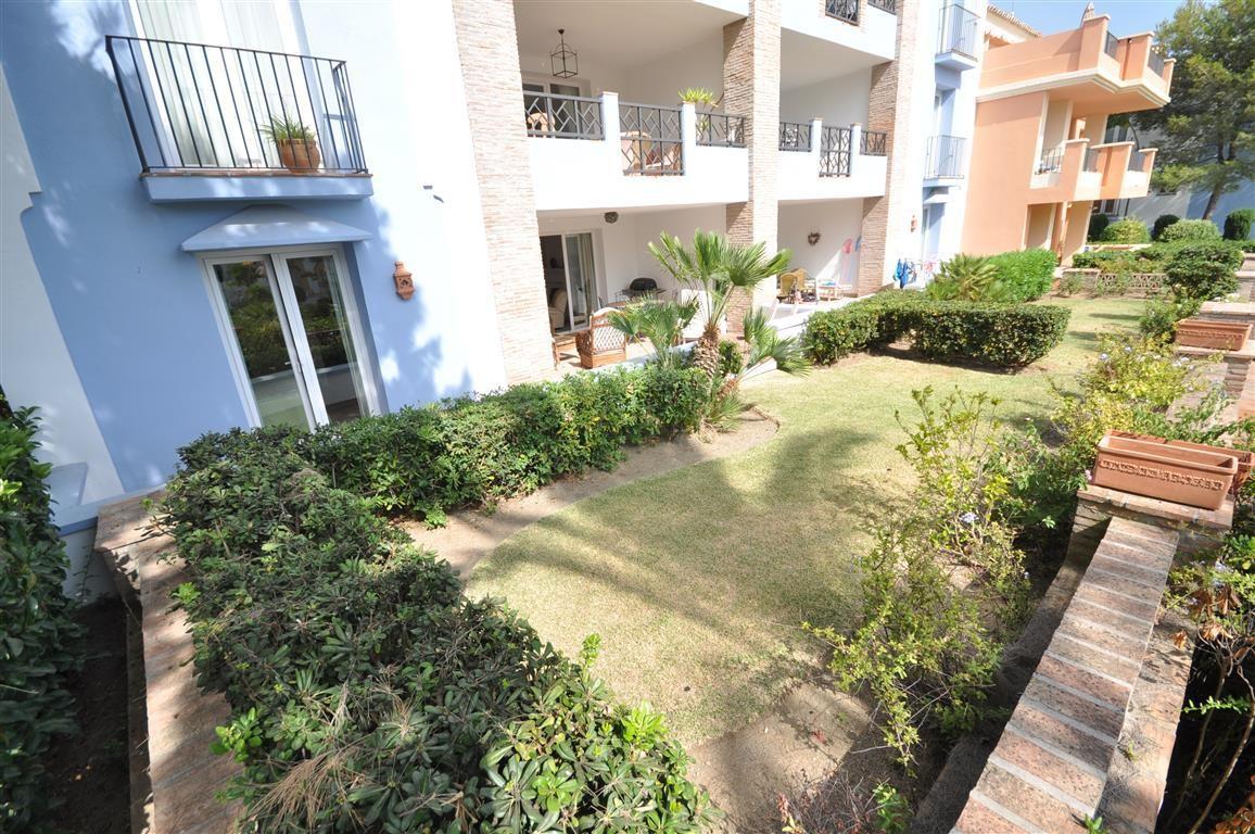 Apartment in Casares Playa MA2225113 7