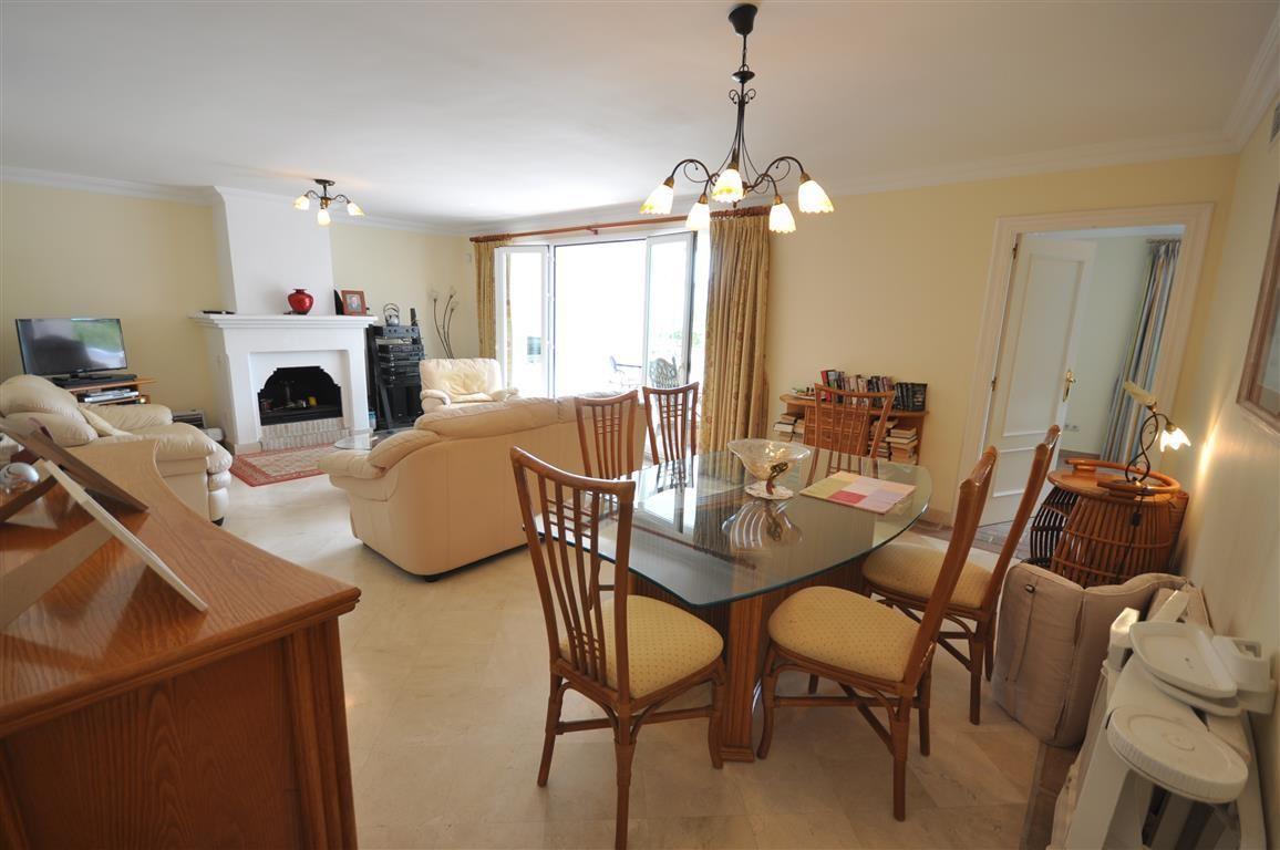 Apartment in Casares Playa MA2225113 8