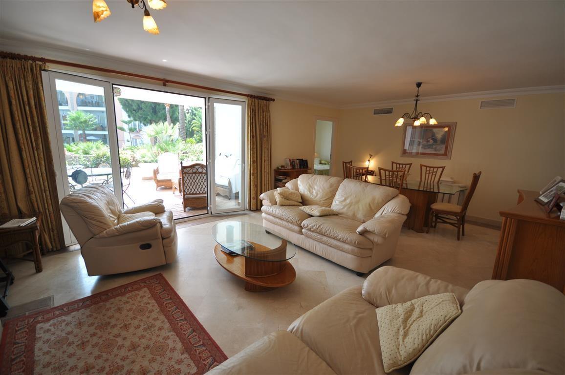 Apartment in Casares Playa MA2225113 9