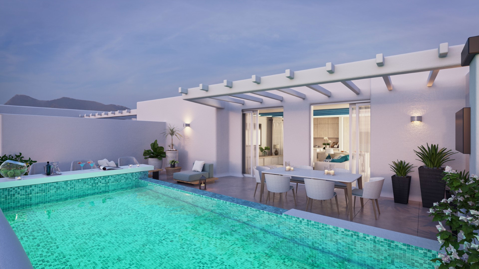 Apartments for sale in Marbella MA2256819