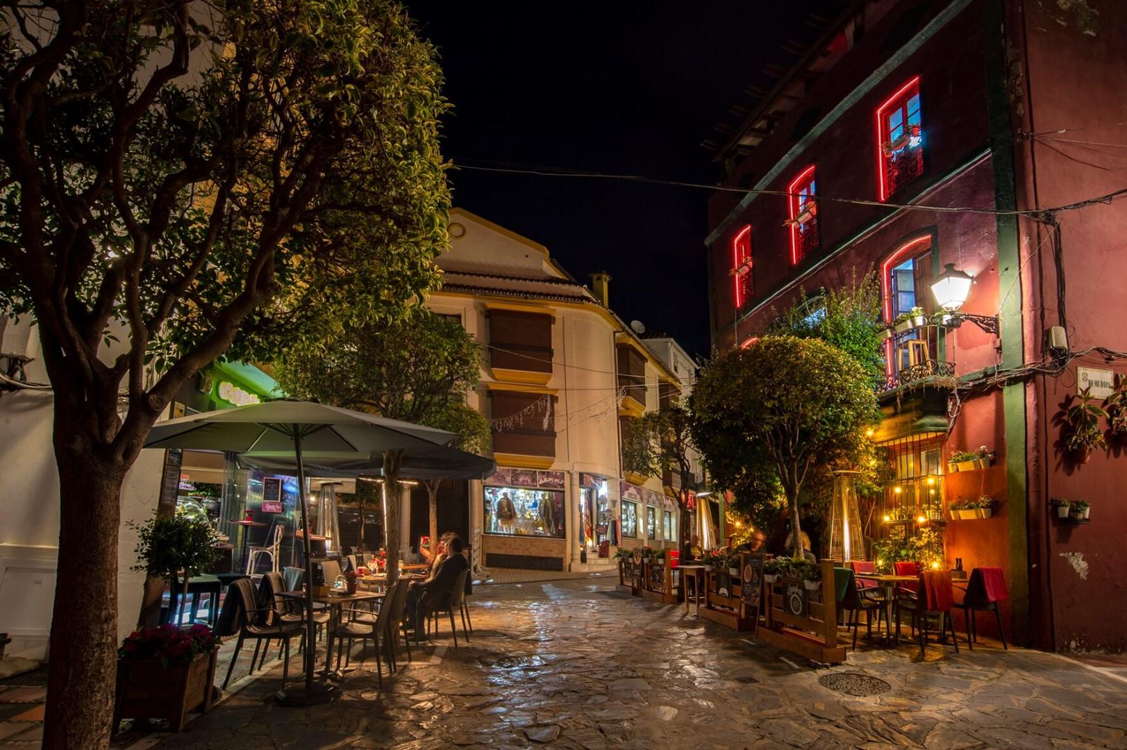 Apartment in Marbella MA2256819 11