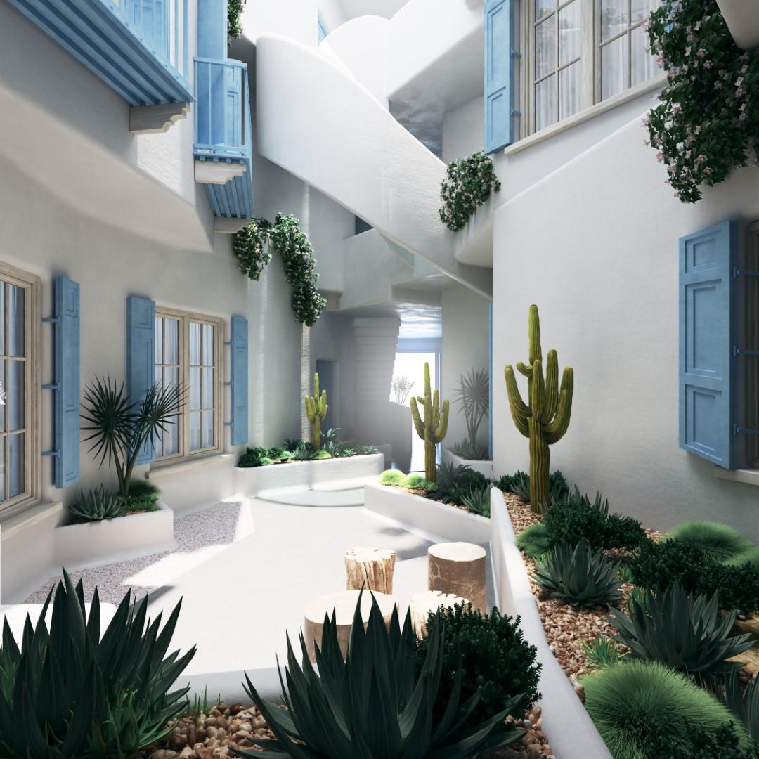 Apartment in Marbella MA2256819 4