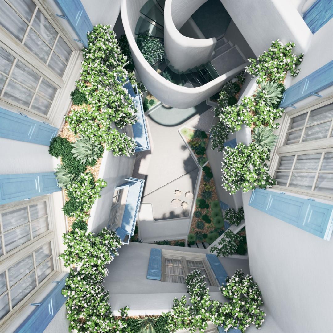 Apartment in Marbella MA2256819 5