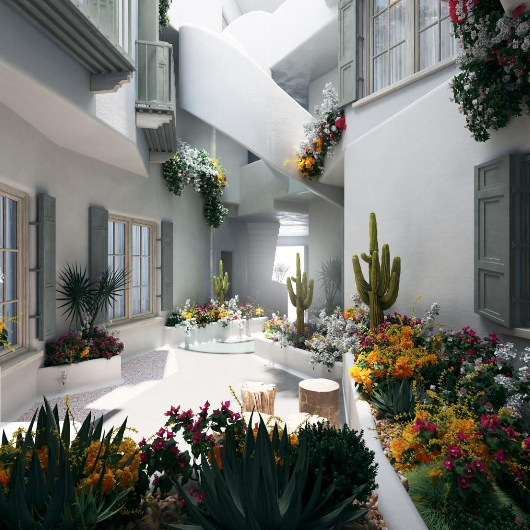 Apartment in Marbella MA2256819 6