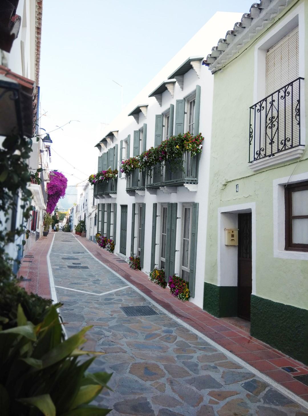 Apartment in Marbella MA2256819 7