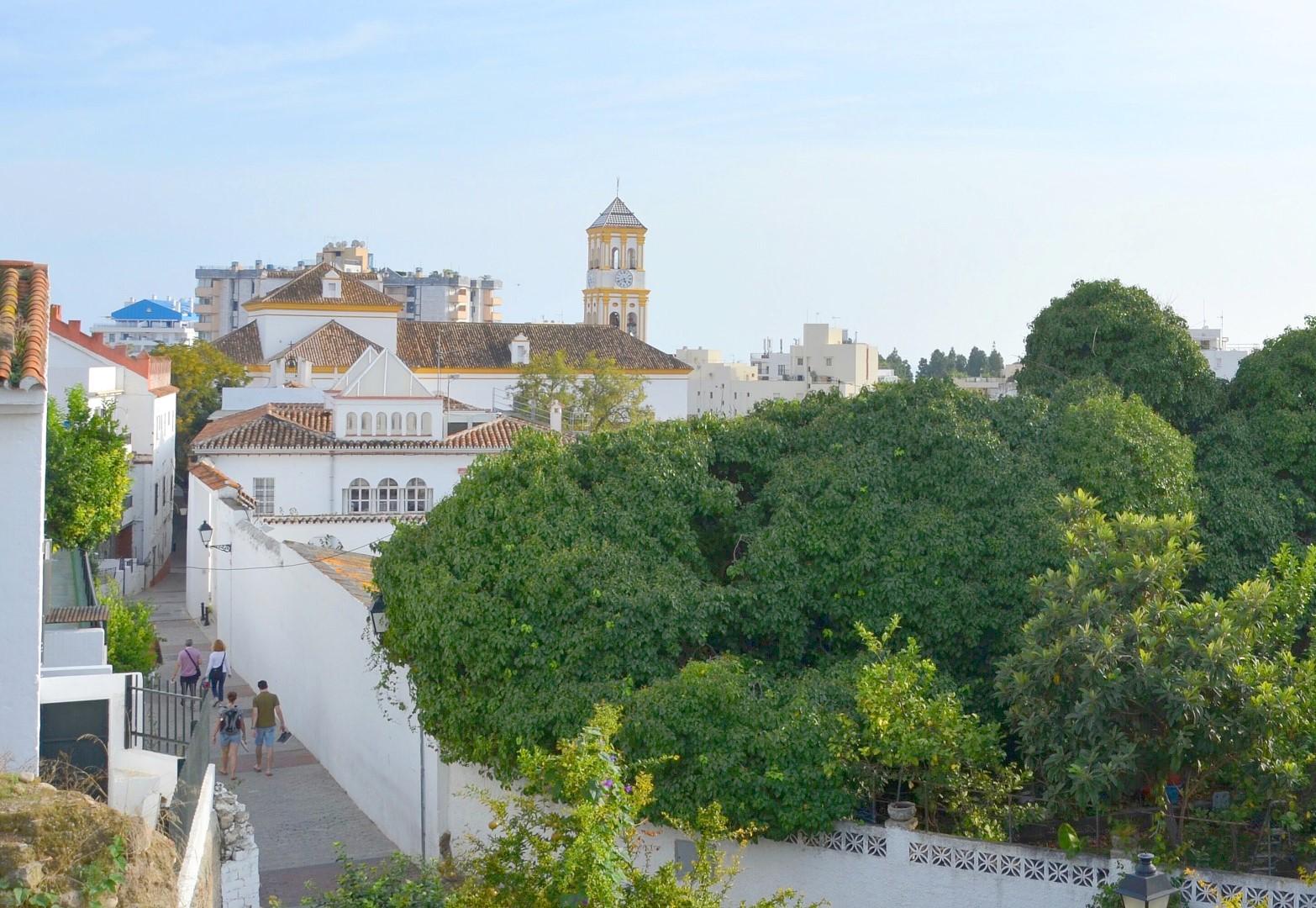 Apartment in Marbella MA2256819 8
