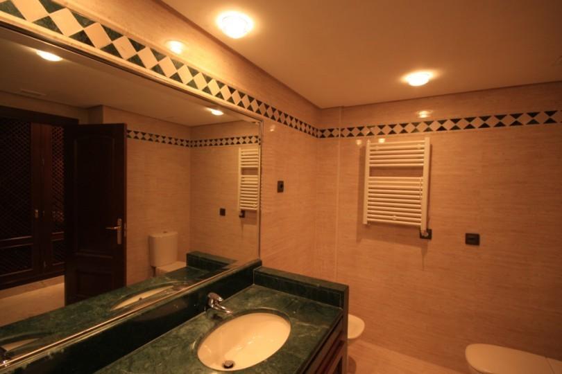 Apartment in Marbella MA2388855 10