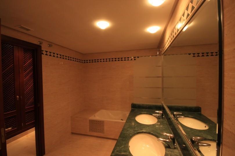 Apartment in Marbella MA2388855 11