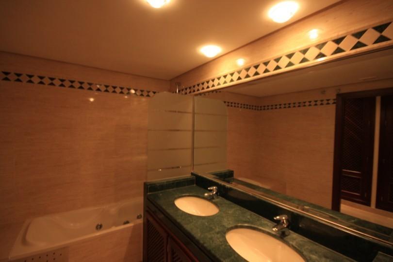 Apartment in Marbella MA2388855 12
