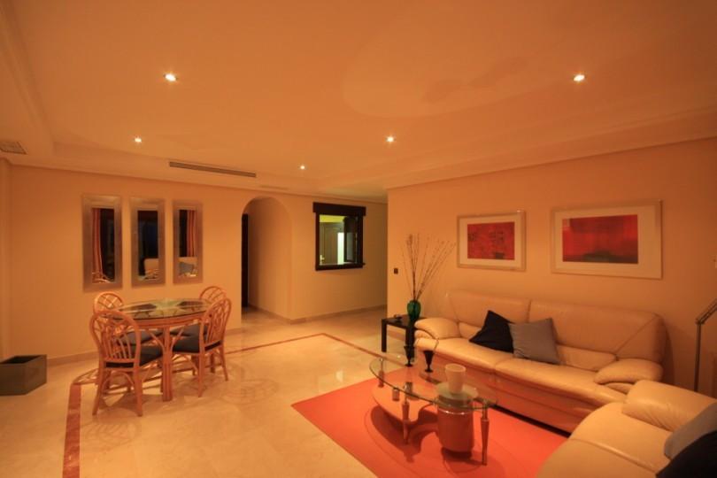 Apartment in Marbella MA2388855 2