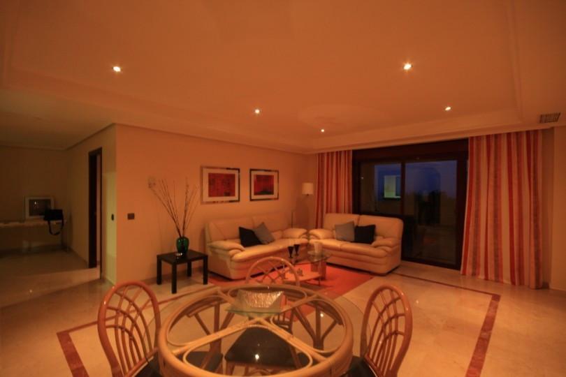 Apartment in Marbella MA2388855 3