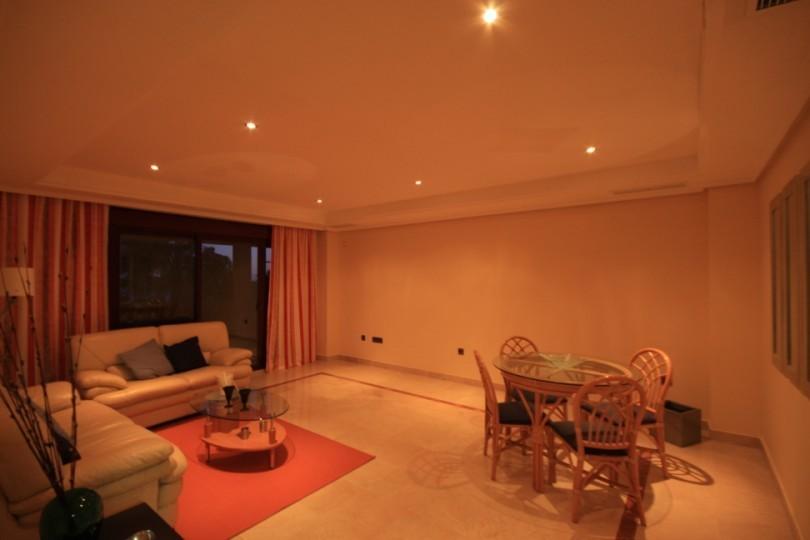 Apartment in Marbella MA2388855 4