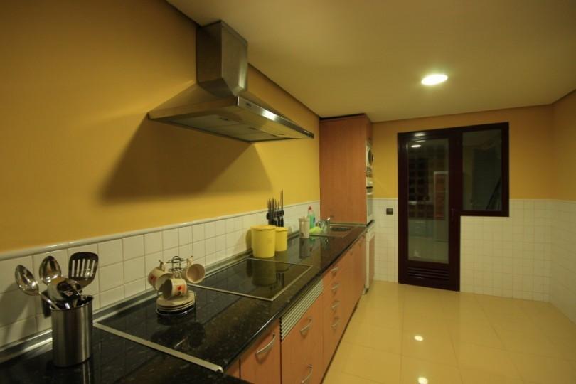 Apartment in Marbella MA2388855 5