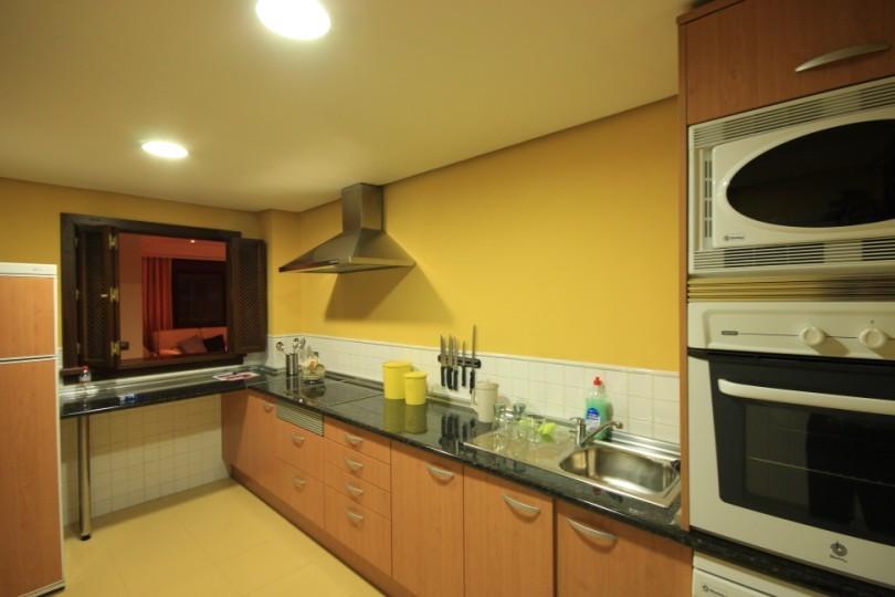 Apartment in Marbella MA2388855 6