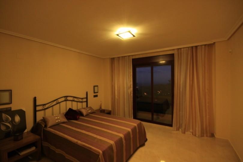 Apartment in Marbella MA2388855 7