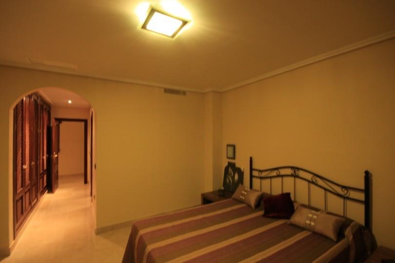 Apartment in Marbella MA2388855 8