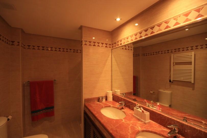 Apartment in Marbella MA2388855 9