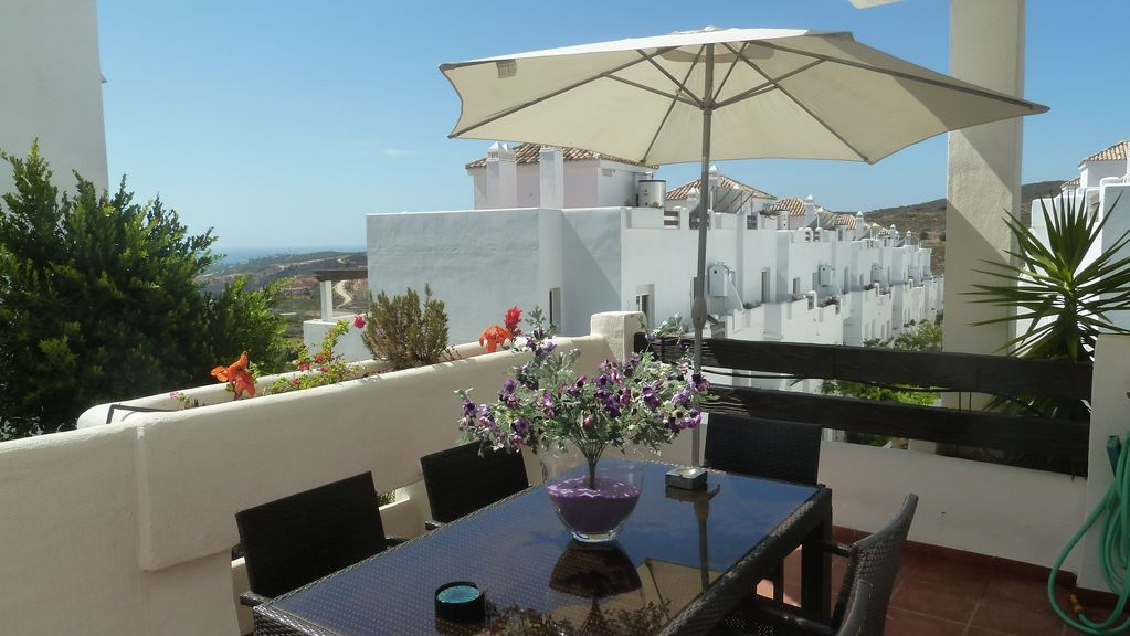 Apartment in Estepona MA2519292 7 Thumbnail