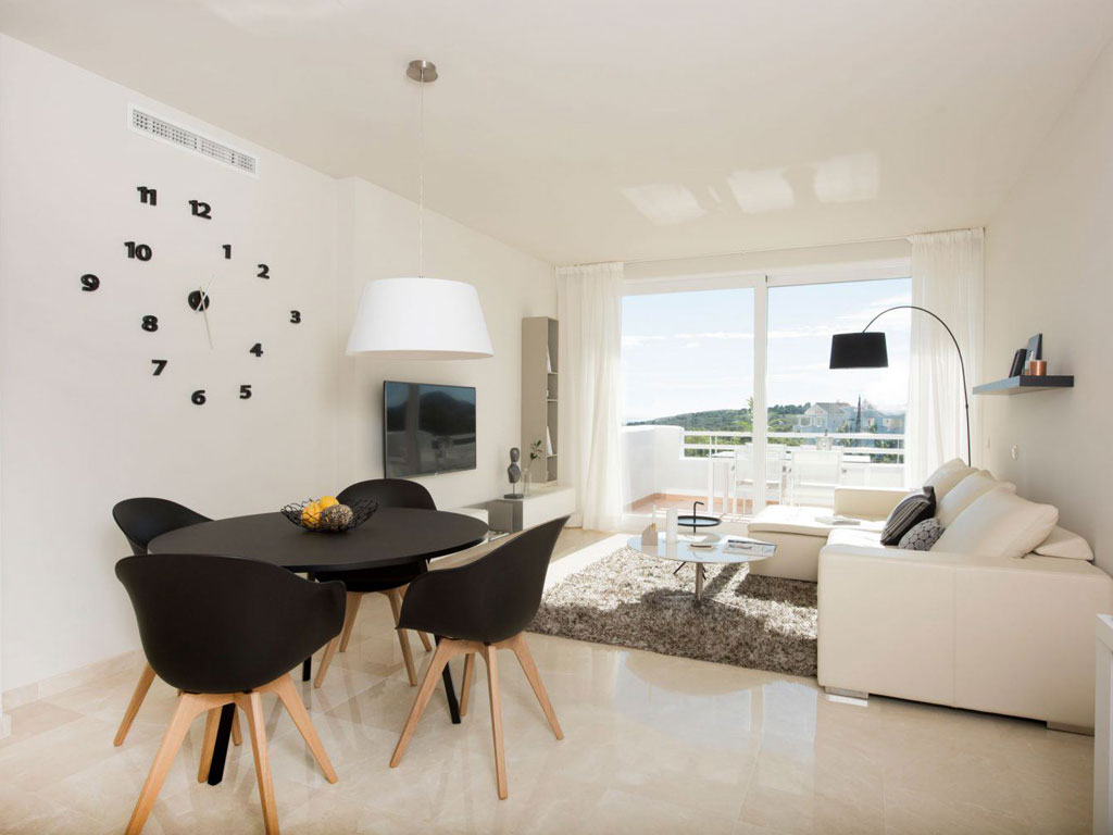 Apartment in Estepona MA2533553 11